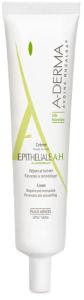 Aderma epithéliale a.h crème réparatrice 40 ml