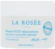 Baume SOS Réparateur répare, nourrit et apaise les zones fragilisées du visage et du corp