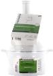 AROMAFORCE caps inhalation bio + kit inhalation