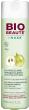 Bio beauté eau micellaire démaquillante anti-pollution 200 ml