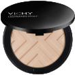 Vichy dermablend covermatte fond de teint poudre compacte 9,5 g