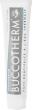 Buccotherm blancheur & soin pâte dentifrice à l'eau thermale 75 ml