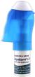 Bausch + lomb aqualarm u.p. intensive 10 ml