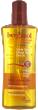 Bergasol huile sèche spf 30 corps 125 ml