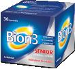 Bion 3 seniors vitalité 60 comprimés