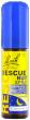 Bach rescue nuit spray 20 ml