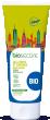 Bio secure  gel corps et cheveux sans savon