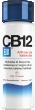 Cb12 actif haleine sûre 12 heures 250 ml