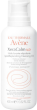 Avène xeracalm ad huile lavante relipidante 400 ml
