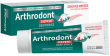 ARTHRODONT EXPERT dentifrice