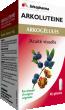 Arkopharma arkogélules arkoluteine 45 gélules