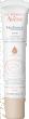 Avène hydrance optimale riche bonne mine spf 30 40 ml