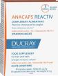 ANACAPS  REACTIV Capsules