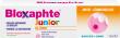 Bloxaphte Gel junior