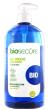 Bio secure gel douche sans savon 730 ml